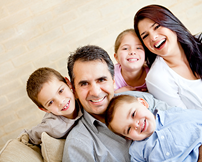 Family Dentistry in Broad Ripple | Indianapolis, IN